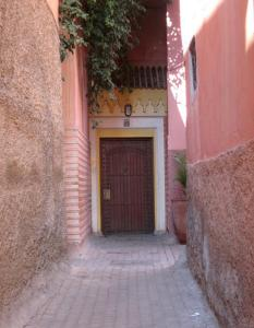 Riad Al Moussika (7 of 26)