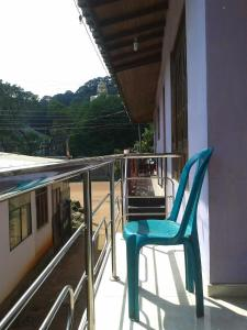 Oasis Tourist Welfare Center, Affittacamere  Dambulla - big - 3