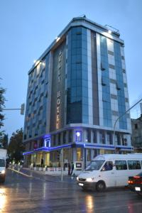 Photo of Bulut Hotel