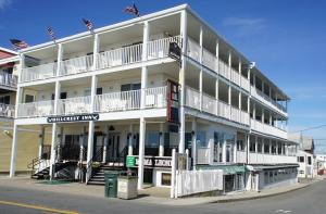 Photo of Hillcrest Inn