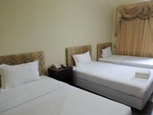 Chin Tong Guesthouse & Restaurant room photos