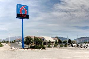 Photo of Motel 6 Ogden Riverdale