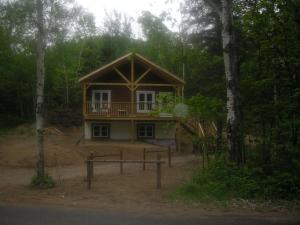 Photo of Chalet Des Noisetiers