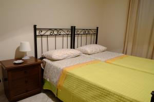 B&B Villa Lidia - La Maestra del Borgo, Bed and Breakfasts  Tocco da Casauria - big - 8