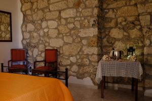 B&B Villa Lidia - La Maestra del Borgo, Bed and Breakfasts  Tocco da Casauria - big - 2