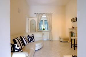 B&B Villa Lidia - La Maestra del Borgo, Bed and Breakfasts  Tocco da Casauria - big - 25