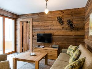 Photo of Titlis Resort Wohnung 313