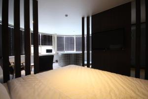 Hotel the Ann, Hotels  Changwon - big - 45