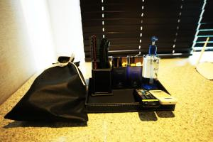Hotel the Ann, Hotels  Changwon - big - 5