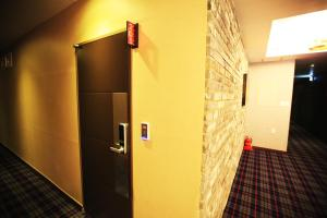 Hotel the Ann, Hotels  Changwon - big - 71