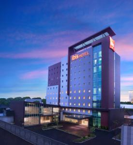 Photo of Ibis Makassar City Center