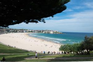 Bondi 38 Serviced Apartments (4 of 30)