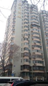 Photo of Rujia Apartment