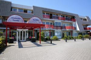 Photo of Appartementen Amelander Paradijs