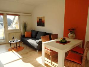 Photo of Appartement Homing