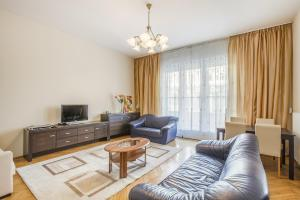 AppartamentoSweet Like Home Apartment 130, Budapest