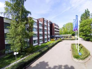 Photo of Grand Hotel Amstelveen