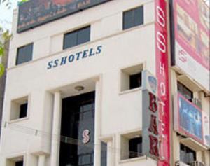 Photo of Ss Hotels
