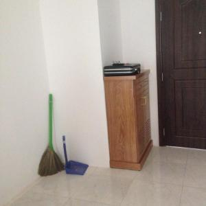Photo of Muong Thanh Senior Apartment