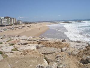 Photo of Caparica Apartment