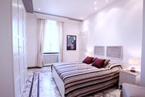 Apartamento Apartment Diamante, Roma