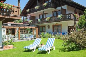Photo of Hotel Landhaus Feldmeier ***S