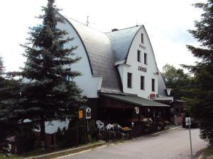 Photo of Hotel Zátiší