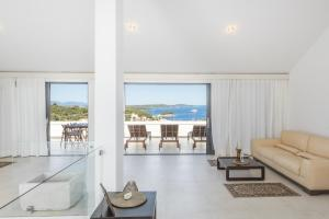Apartamento Maki Exclusive Apartments, Hvar
