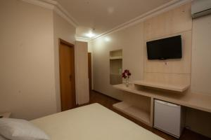 Executive Superior Single Room