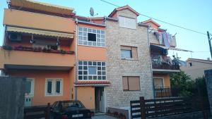 Photo of Apartment Radalj