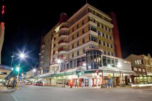 Photo of Kelvin Hotel
