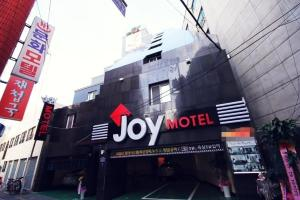 Photo of Joy Motel