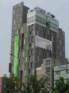 Photo of Urban Boutique Hotel