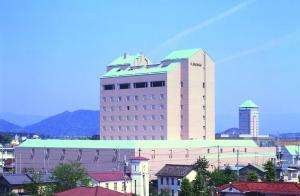 Photo of Hotel New Omi
