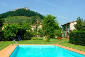 Photo of La Cascina   Country House With Private Pool Close Lucca (4 Persons)