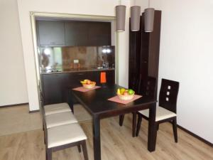 Photo of Sunny Beach Rent Apartments   Dune Residence