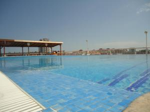 Photo of Holiday Village Barco Del Sol