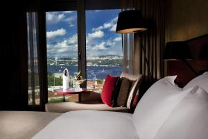 Suite Bosphorus de 2 dormitorios