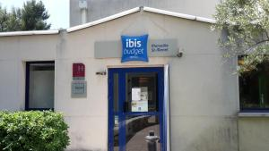 Photo of Ibis Budget Marseille Est Saint Menet La Valentine