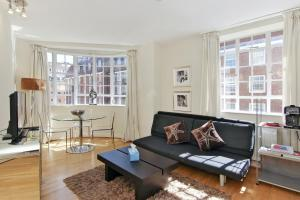 London Lifestyle Apartments - South Kensington - Chelsea in London, Greater London, England