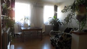 Photo of Apartment Nevskiy Prospect