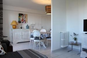 Photo of Appartement Alexandre Iii