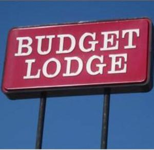Photo of Budget Lodge