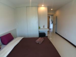 Photo of The Pride Hua Hin Condo