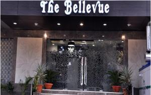 Photo of The Bellevue