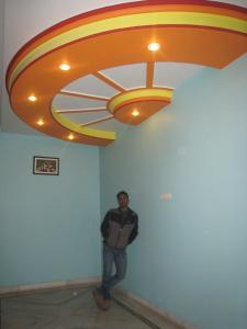 Photo of Krishna Paying Guest House