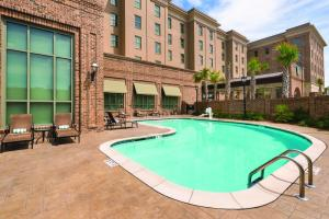 Photo of Embassy Suites Savannah Historic District
