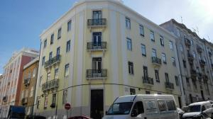 Photo of Gallis Lisbon Guest House