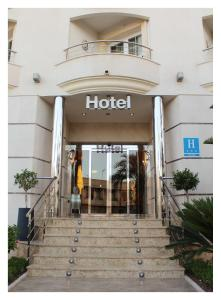 Photo of Hotel El Trebol