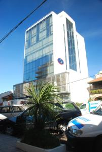 Photo of Elegance Hotel